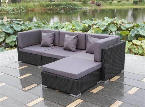 sofas made to order ireland costa sofa garden furniture ireland outdoor furniture