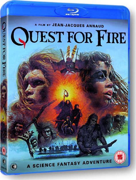 watch la guerre du feu 1981 full movie official trailer la guerre du feu 1981 movie