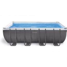 piscine autoportée intex 1099 piscine hors sol tubulaire et autoportante ou spa pour