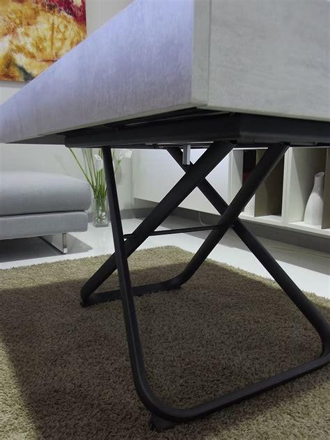 tavolo ozzio tavolo ozzio cop scontato 30 tavoli a prezzi scontati