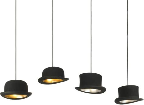 How To Make Pendant Lights Jeeves Pendant Light Pendant Lights