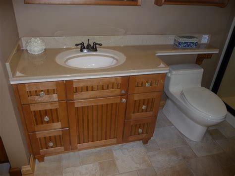 Home Depot Bathroom Vanity Top Estimator