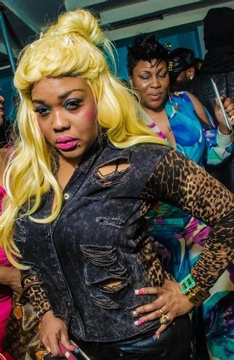 dancehall celebrities new york wigstake