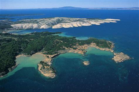 appartamenti rab croazia lopar isola di rab croazia appartamenti vacanze alloggio