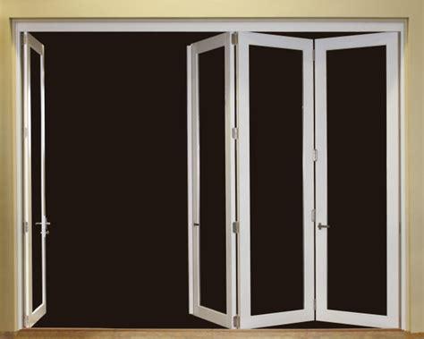 20 Folding door design ideas   Interior & Exterior Ideas
