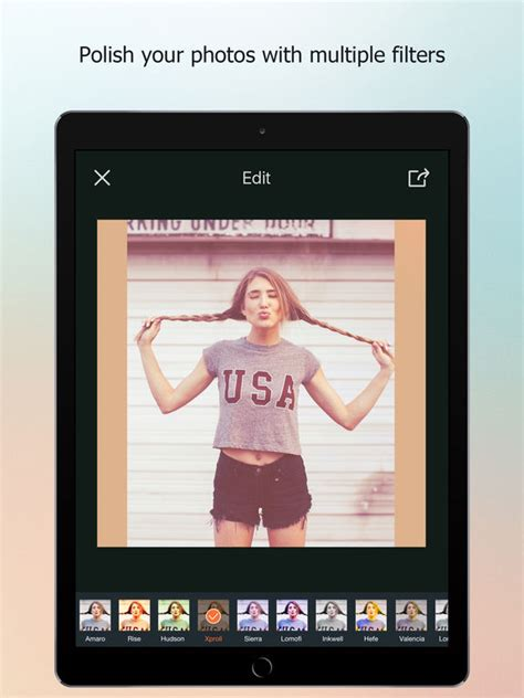instagram layout square insta square post entire layout photos on instagram