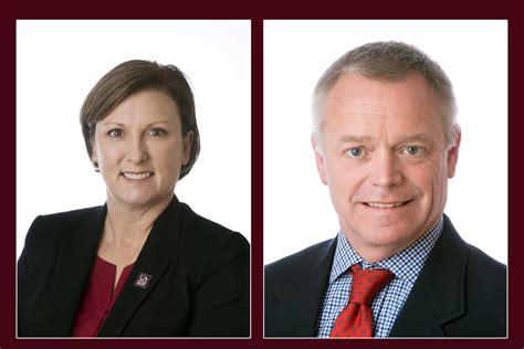 holly rose nominated for one executives annual director of the year ua little rock adds rose andrews to administration