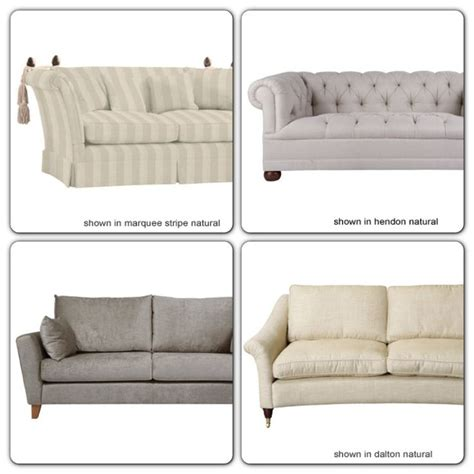 laura ashley sofas and chairs laura ashley sofas chairs other makes of similar styles