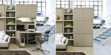folding furniture for small spaces