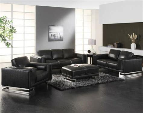 Small Spaces Furniture by Wohnzimmer Sofa In Der Richtigen Farbe Erfrischt Das