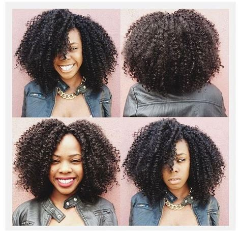 bohemian crochet styles bohemian curl crochet braids crochet braids using the bohemian curl 6packs the hair