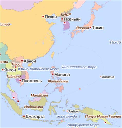 netherlands indies map east indies junglekey in image