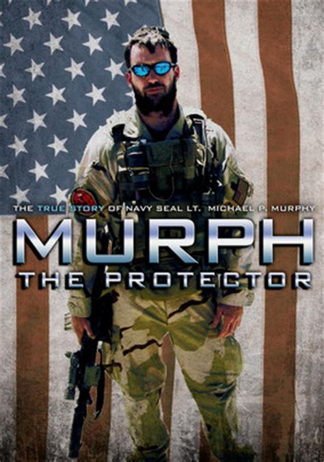 murph the protector murph the protector 2013 for rent on dvd and blu ray