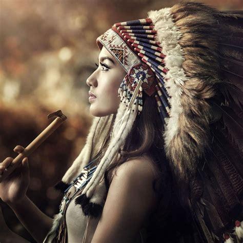 American Indians american air wallpaper american