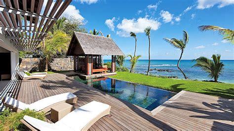 affitto volla affitto villa mauritius affitto villa vacanza mauritius
