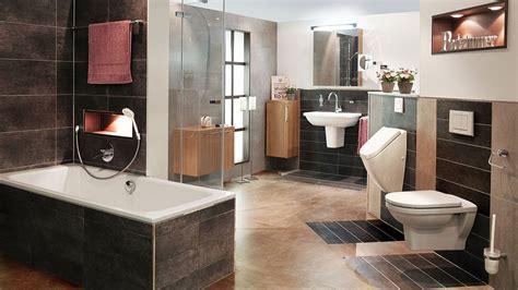 vorwandinstallation bad badezimmer modernisierung