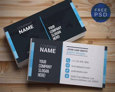 Jewellery Business Card Templates Psd by Hd Visiting Card Design Psd Studio Design Gallery