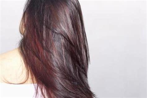 what does demi permanent hair color demi permanent vs semi permanent hair color leaftv