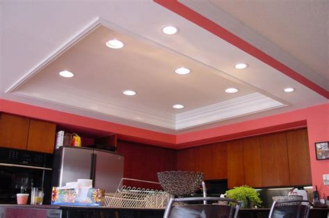 contemporary kitchen lighting ideas kitchen lighting ideas trend update 2014 homescorner com