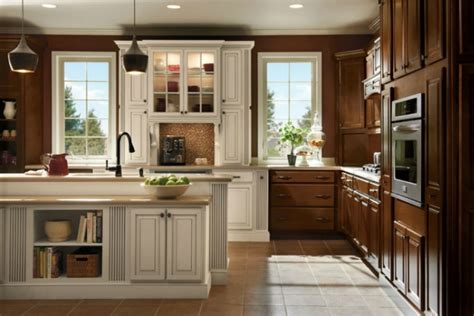 kitchen cabinets pictures gallery kitchen gallery