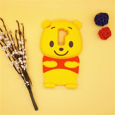 Casing Hp Lg G5 Sweet Winnie The Pooh Custom Hardcase 1 pooh goods catalog chinaprices net