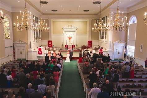 Wedding Dresses Harrisburg Pa by The Hooks Harrisburg Wedding Brittani Elizabeth
