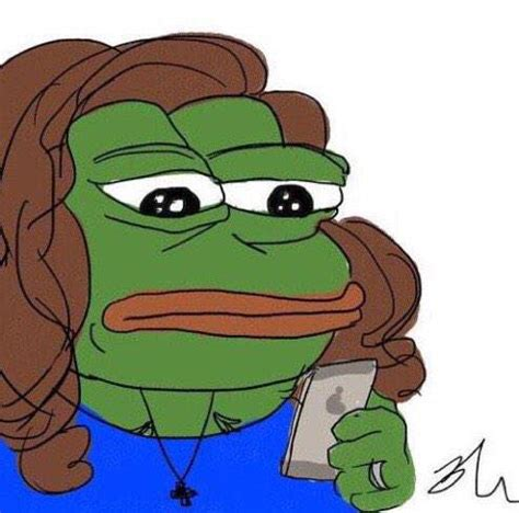 Meme Frog - pepe the frog meme on twitter quot harry the frog meme styles