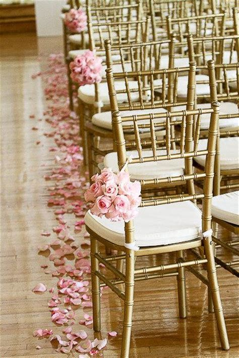 white bamboo wedding chairs glamorous meet wedding chair flower decoration ideas
