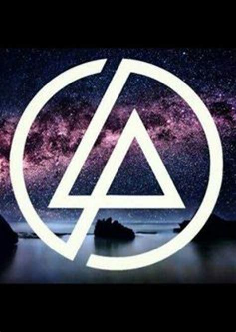 Kaos Band Linkin Park Tshirt Musik Link 12 album cover linkin park logo keres 233 s artists linkin park nu