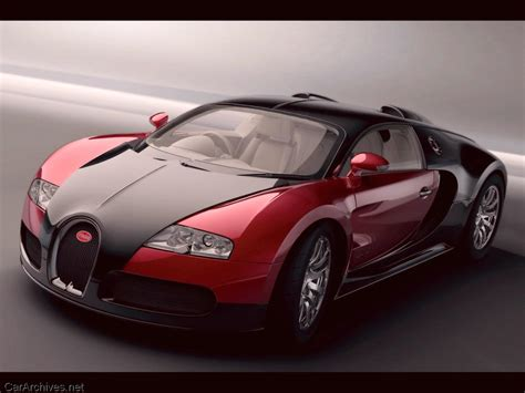 bugatti black and bugatti veyron black and wallpaper www imgkid
