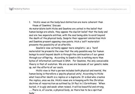 philosophy dissertations philosophy essay exle essay exle