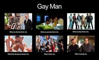 Gay Sex Memes - lgbtq social movements and activism
