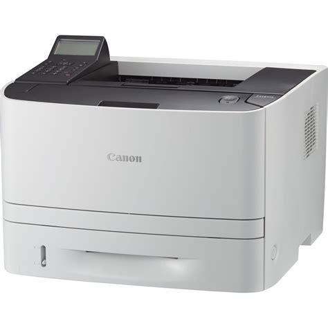 Canon I Sensys Lbp251dw Imprimante Laser Canon Sur Ldlc Com