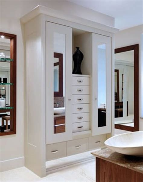 Best Bathroom Paint by 30 Modern Wall Wardrobe Almirah Designs