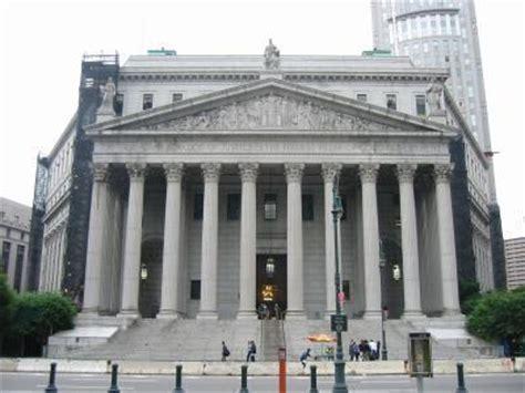 nyc supreme court new york supreme court manhattan ciudad de nueva york