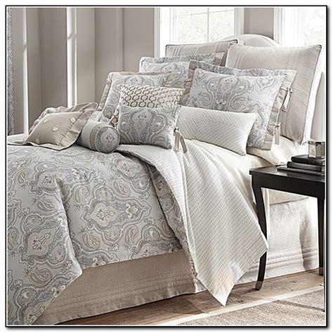 rose tree bedding discontinued rose tree bedding audubon beds home design ideas