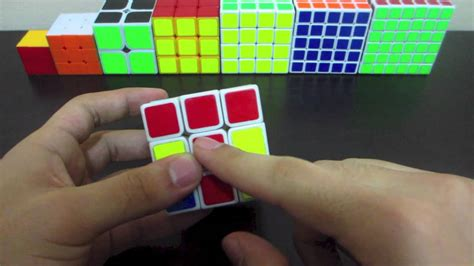 tutorial cubo rubik para principiantes tutorial como armar el cubo rubik para principiantes parte