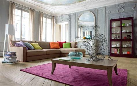 Wohnzimmer Einrichten Beispiele by Wohnzimmer Einrichten Beispiele Die Sehenswert Sind