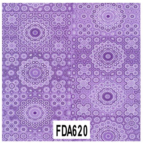 Patterned Tissue Paper Decoupage - decopatch decoupage printed paper violet patterns ebay