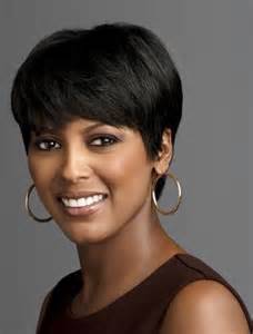 nbc reporter haircut nbc news foxs news and the she on pinterest