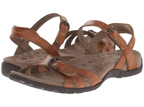 taos sandals sale taos footwear jackpot zappos free shipping both ways
