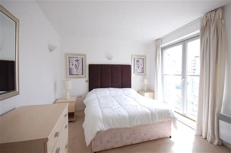 1 Bedroom Flat To Rent Canary Wharf by 1 Bedroom Flat To Rent In Michigan Building E14 2