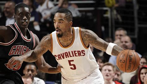 jr smith haircut jr smith wallpaper cavaliers wallpapersafari
