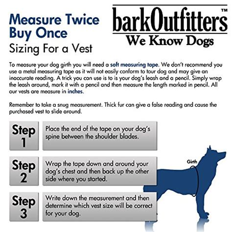service vest colors barkoufitters service vest harness available in 4