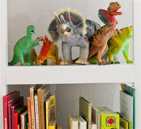 dinosaur themed bedroom accessories children s furniture and accessories for a dinosaur themed
