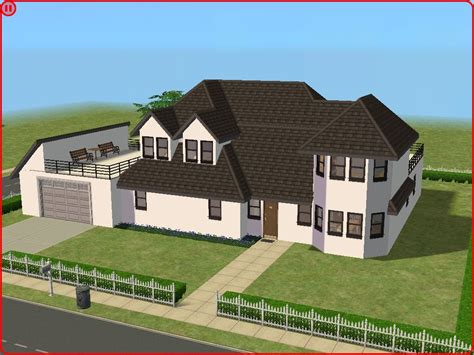 building a home ideas sims 4 house ideas modern house plan
