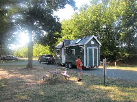 tiny house finder park delta bay 3 tiny house finder buy sell rent and