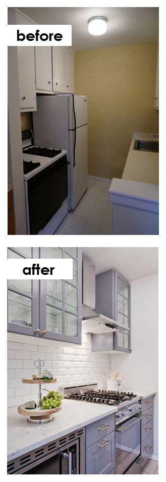 small condo kitchen makeover 25 best ideas about small condo kitchen on