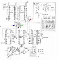 newage generator wiring diagram newage image stamford generator wiring diagram manual images on newage generator wiring diagram