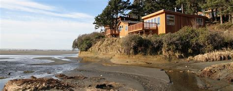 Cabins Washington Coast by 1000 Images About Weekend Getaways Western Washington On